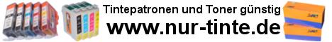 nur-tinte.de